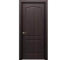 Дверь Палитра Венге 60 см, 70 см, 80 см, 90 см