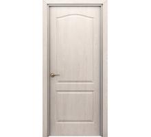Дверь Палитра дуб Паллада 60 см, 70 см, 80 см, 90 см