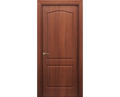 Дверь Палитра итальянский 60см, 70 см, 80 см, 90 см