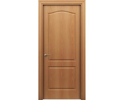 Дверь Палитра миланский орех 60см, 70 см, 80 см, 90 см