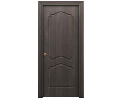 Дверь Палитра сосна Орегано 60 см, 70 см, 80 см