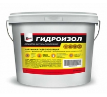 ПБК Гидроизол КИПЕР 10л.