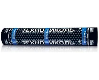 Унифлекс ТПП  1м10м 38,2кг (рул)
