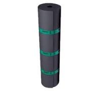 Бикрост ХКП сланец серый 10м2