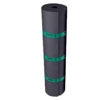 Бикрост ТКП сланец серый 1м10м 40кг (рул)