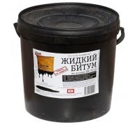 Жидкий битум 5л. на основе БН 70-31