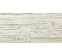 Паркет лам HANSOL Белый дуб 1008 1200х190х8 (0,228м2) 1уп7шт