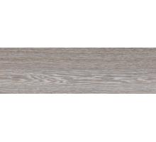 Ламинат Кастамону (Россия)  FP19 Дуб Каньон серый 1380x193x8 мм 1уп - 8 шт - 2,13м2