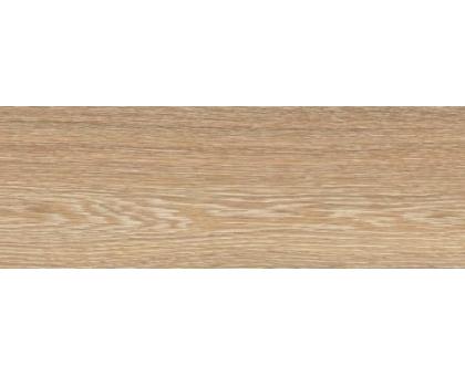 Ламинат Кастамону (Россия)  FP16 Дуб Каньон кремовый  1380x193x8 мм 1уп - 8 шт - 2,13м2