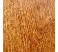 Ламинат Birkeler 6004 класс 33 1215x146x8,3мм 1уп-2,38м2