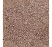 """Линолеум полукоммерч. ПВХ 2,5м Полистиль """"Титан Амазонка"""" 5 Общая толщина: 2,2мм. Защ. слой: 0,5мм"""