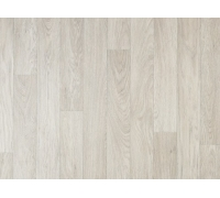 Линолеум полукоммерческий ФОРСЕ СОРБОНА  2,50мм x 3,0 VFORI-SORB5-300