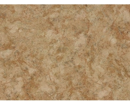 Линолеум полукоммерческий ФОРСЕ НУБИЯ  2,50мм x 4,0 VFORI-NUBA3-400