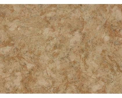 Линолеум полукоммерческий ФОРСЕ НУБИЯ  2,50мм x 3,5 VFORI-NUBA3-350