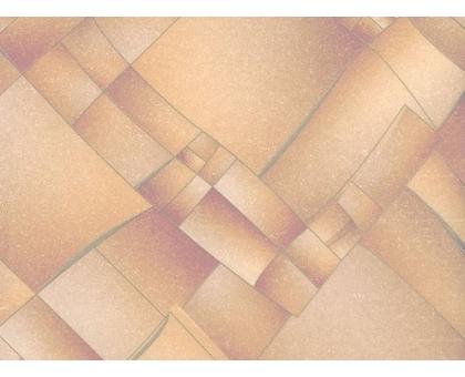 Линолеум полукоммерческий ФОРСЕ КОЛИБРИ  2,50мм x 4,0 VFORI-COLB6-400