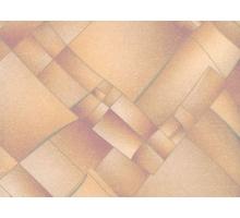 Линолеум полукоммерческий ФОРСЕ КОЛИБРИ 2,50мм x 3,5 VFORI-COLB6-350