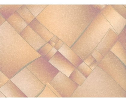 Линолеум полукоммерческий ФОРСЕ КОЛИБРИ  2,50мм x 2,5 VFORI-COLB6-250