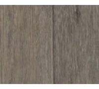Линолеум полукоммерческий ПРЕСТИЖ ТЕХАС  3,30мм x 3,0 VPRJI-TEXS3-300