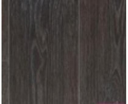 Линолеум полукоммерческий ПРЕСТИЖ ДАЛЛАС  3,30мм x 3,5 VPRJI-DALS5-350