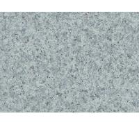 Линолеум полукоммерческий МОДА  2,20мм x 4,0 VMODI-121603-400