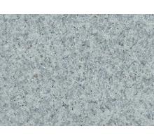 Линолеум полукоммерческий МОДА 2,20мм x 3,5 VMODI-121603-350