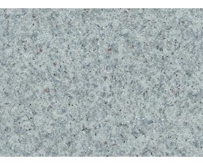 Линолеум полукоммерческий МОДА  2,20мм x 3,0 VMODI-121603-300