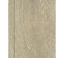 Линолеум полукоммерческий ИДИЛЛИЯ НОВА ТАНГО 3,40мм x 4,0 VIDNI-TANG4-400