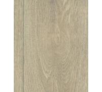 Линолеум полукоммерческий ИДИЛЛИЯ НОВА ТАНГО 3,40мм x 3,0 VIDNI-TANG4-300