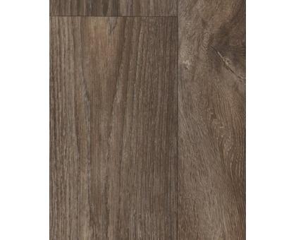 Линолеум полукоммерческий ИДИЛЛИЯ НОВА АТЛАНТА 3,40мм x 3,5 м VIDNI-ATLA3-350