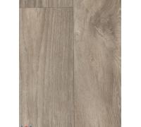 Линолеум полукоммерческий ИДИЛЛИЯ НОВА АТЛАНТА 3,40мм x 3,5 м VIDNI-ATLA1-350