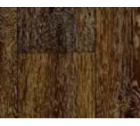 Линолеум бытовой ПРЕМИУМ АКРОН 3,20мм x 4,0 PREMI-AKRO11-400
