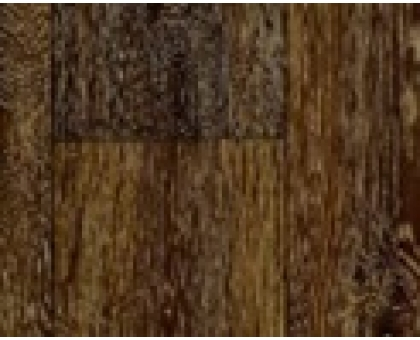 Линолеум бытовой ПРЕМИУМ АКРОН  3,20мм x 3,5 PREMI-AKRO11-350