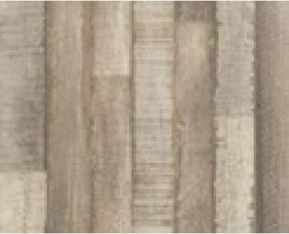Линолеум бытовой ДИСКАВЕРИ БАТИК 3,50мм x 3,5 м VDISI-BATK1-350