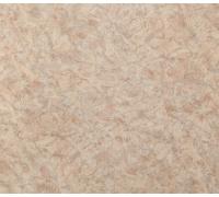 Линолеум бытовой ДЕЛЬТА АЗОВ 2,50мм x 2,0 VDELI-AZOV1-200