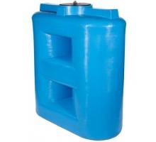 Узкая емкость для дверных проемов У1500 (162х72,5х185) 1500 л