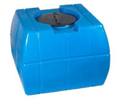 Кубическая емкость К400 (92х84,5х68) 400 л