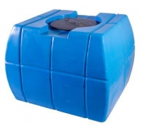 Кубическая емкость К600 (101х95х78) 600 л
