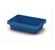 Вкладываемый контейнер INSTORE KV 5314 15л (490x330x140мм) стойкостью t от -20 до +60