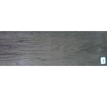 Плитка ПВХ 1024 (152,4 х 914,4 х 2 мм) в коробке 36 шт , 5,01 м2