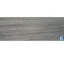 Плитка ПВХ 1030 (152,4 х 914,4 х 2 мм) в коробке 36 шт , 5,01 м2