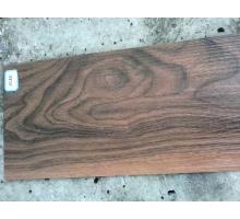 Плитка ПВХ 1020 (152,4 х 914,4 х 2 мм) в коробке 36 шт , 5,01 м2