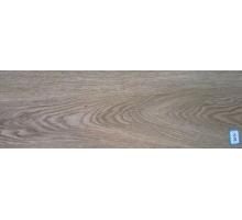 Плитка ПВХ 1005 (152,4 х 914,4 х 2 мм) в коробке 36 шт , 5,01 м2