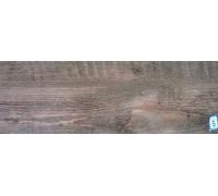 Плитка ПВХ 1027 (152,4 х 914,4 х 2 мм) в коробке 36 шт , 5,01 м2