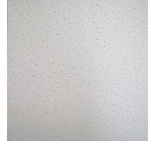 Плита потолочная Кристалл-D 595Х595Х9мм 1уп/16шт