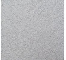 Плита Lilia (влагостойкая), 600x600x15 мм