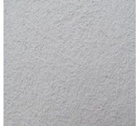Плита Lilia (влагостойкая), 600x600x12 мм