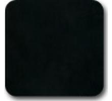 Алюкобонд  Г4 1500x4000 толщ 3мм-0,3мм черный BL9005