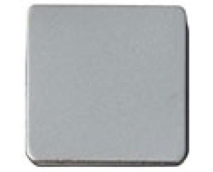 Алюкобонд  Г4 1500x4000 толщ 3мм-0,3мм серебро матовое  BL9006