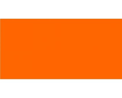 Алюкобонд  Г4 1500x4000 толщ 3мм-0,3мм оранжевый BL2009