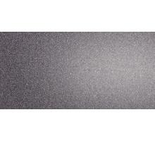 Алюкобонд  Г4 1500x4000 толщ 3мм-0,3мм мокрый асфальт BL9007